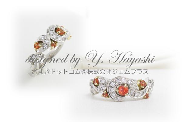 sapphire-ring25